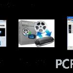 Free PSP Video Converter