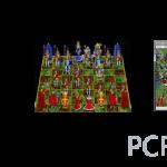 Battle Chess for Windows