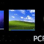 DesktopSchneeFree