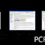 FolderPatrol