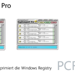 RegCompact Pro