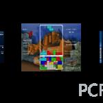 Tetris Revoluition