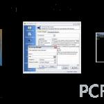 Windows XP Professional Utility